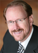 daniel burrus