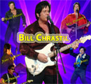 Bill Chrastil