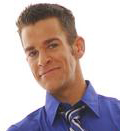 jeff civillico