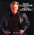bob farmer
