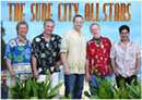 Surf City Allstars